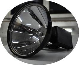 Xenon Suchscheinwerfer 100 Watt