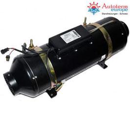 Autoterm Air 9D 12Volt / 24Volt