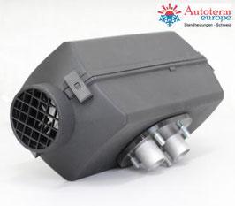 Autoterm Air 2D HA Diesel 2KW 12 Volt/24 Volt