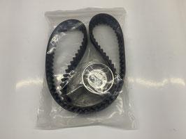 Zahnriemen-Kit, Timing belt kit