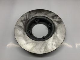 Bremsscheibe, Brake disc