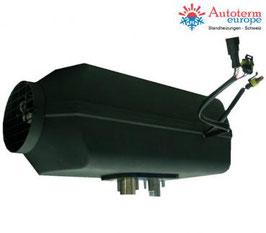 Autoterm Air 4D HA Diesel 4KW 12 Volt/24 Volt