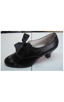 zapatos mod 630