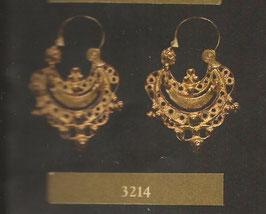 Pendiente herradura-3214