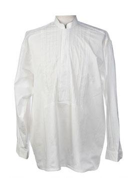 Camisa Bolillo