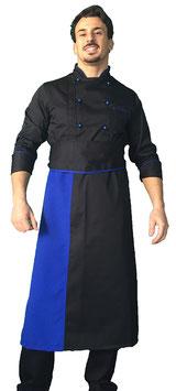 Completo cuoco Nerazzurro