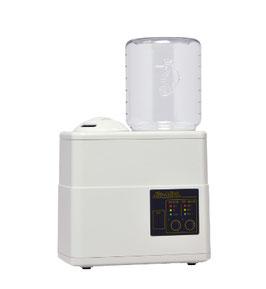 超音波霧化器 JM200