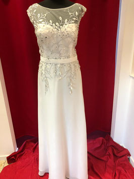 Brautkleid Tessa