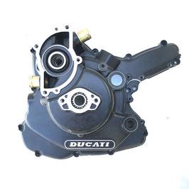 Generator cover Ducati 851-888