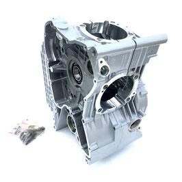 Crankcase Ducati 955