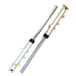 Fork leg Ducati Pantah