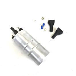 Fuel pump Ducati 851-888