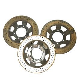 Brake disc Ducati Pantah