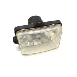 Headlight Ducati 851-888