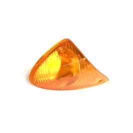 Direction indicators Ducati 851-888