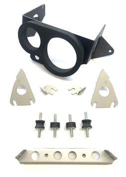 Instrumentholder Ducati 851-888 Corsa