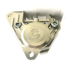 Brake caliper P09 Classic