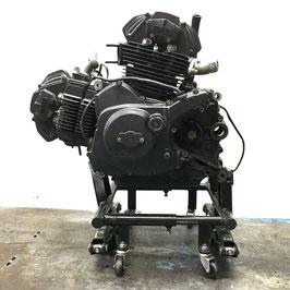 Engine Ducati Pantah 350