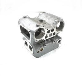 Cylinder head Ducati 916 SP