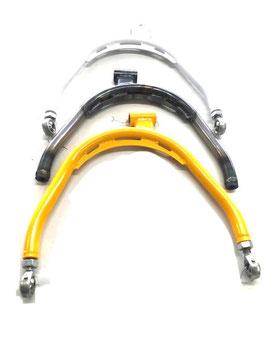 Suspension bow Ducati 851/888 Corsa/SP