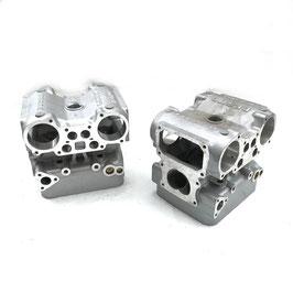 Cylinder head Ducati 888