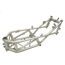 Frame Ducati 888