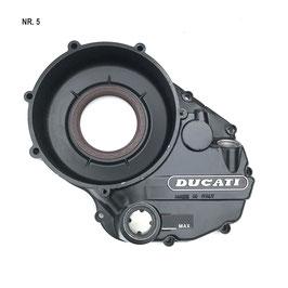Clutch cover Ducati 851-888
