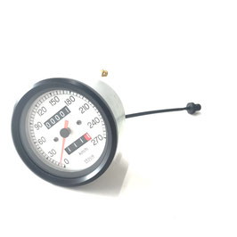 Speedometer Ducati  851-888