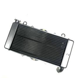 Water radiator Ducati 851 S (-'91)
