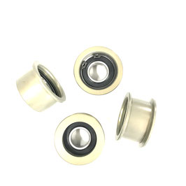 Belt tensioner roller kit Ducati 851-888