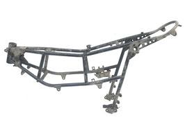 Frame Ducati Pantah