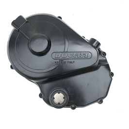 Clutch cover Ducati Pantah