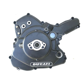 Generator cover Ducati 750S - 900SS (-'90)