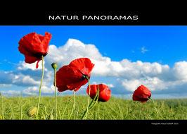Natur-Panoramen