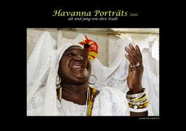 "Havana - "" The soul of havana"""