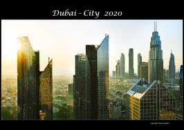Dubai - City