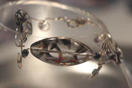 Bracelet Pocahontas