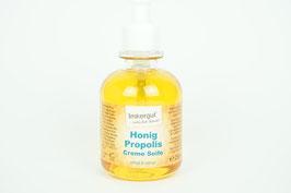 Honig-Propolis Seifen Spender