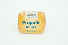 Propolis Mints