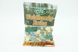 Waldhonig Euka Bonbons