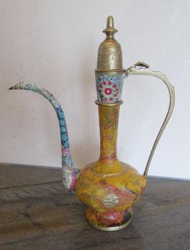 Orientalischer Krug