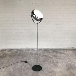 Artiforte Floor Lamp by H. Fillekes, 1960s