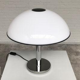 Huge Raak Table Lamp, 1960-1970