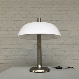 Table Lamp by Egon Hillebrand, Germany 1970s