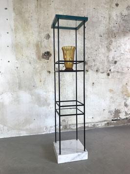 Sottsass Cabinet by Bieffeplast, Italy 1980s