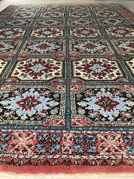 Berber Fields Rug, Morocco 207 x 300 cm