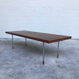 Coffee Table Fristho by Rudolf Glatzel, 1960s