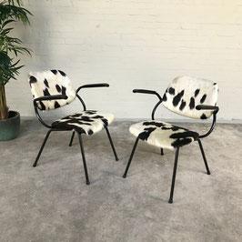 Dutch Chair from Marko Holland, 1960s