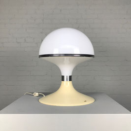 Large Table Lamp by Dadime, France 1960s