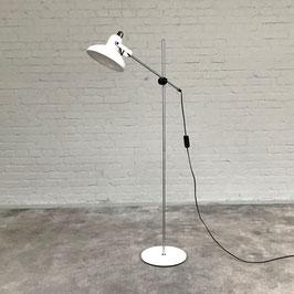 Anvia Floor Lamp by Jan Hoogervorst, 1960s